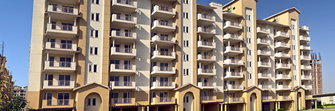 Emaar Palm Hills Gurgaon Buy Palm Hills Sector 77 Gurgaon