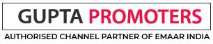 emaargurgaon.com logo
