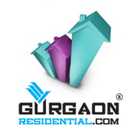Gurgaon Residential