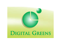 Emaar MGF Digital Greens Sector 61 Gurgaon