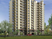 Emaar MGF Emerald Estate Sector-65, Gurgaon